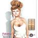 ! Sugarsmack ! : Paloma - Bombshell Blondes