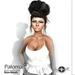 ! SugarsmacK ! DEMO : Paloma 2/Coco Pudding