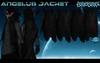 Angelus jacket   inworld vendor2