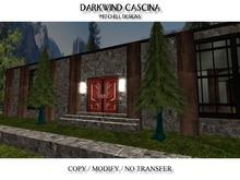 MD Darkwind Cascina