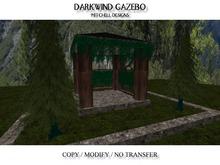 MD Darkwind Gazebo