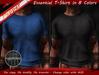 Essential t shirtspt02
