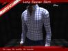 Shirt ptblue01