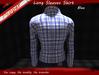Shirt ptblue02