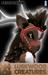 Luskwood Festive Kirin Avatar - Male - Complete Furry Avatar
