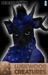 Luskwood Celestial Kirin Avatar - Male - Complete Furry Avatar