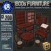 ER 1800s Furniture