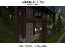 MD Darkwind Cottage