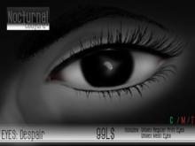 Nocturnal : Eyes_Despair