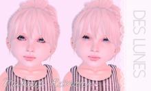 .des lunes. make up//eyeliner remover