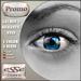 .::eSSe STORE::. Promo ! Lauren Blue -2- Realistic Eyes