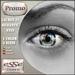 .::eSSe STORE::. Promo ! Lauren Hazel -21- Realistic Eyes