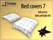 full perms bed covers 7