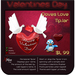 ♥♥♥ Dove Love TipJar ♥♥♥ Valentine's Day