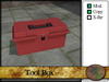 Toolbox promo new