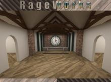 ClockTower - (RageWorks)