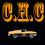 C.H.C (Cindy Henusaki Custom cars)