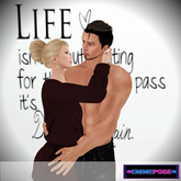 EmmePose Pics of Love