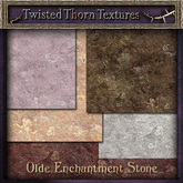 ~TTT~ Nighty's Olde Enchantment Stone Flooring Textures