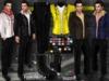 MESH Demetrios Outfit FashionNatic/Hud driven
