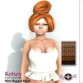 ! SugarsmacK ! Kelsey/ Brunette Babes 2