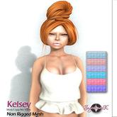 ! SugarsmacK ! Kelsey/ Sugars