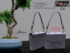Picture chic bag %28turbulence%29 favourite