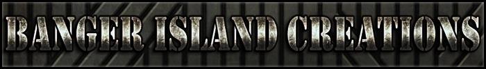 Bic new logo bannger