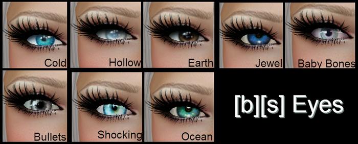 [b][s]:[eyes] Baby bones [01]