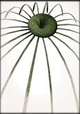 *LODE* Hat - Desert Flower [All Colors]