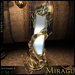 =Mirage= Protected Mirror