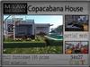 COPACABANA HOUSE BOX