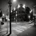 Backdrop 3 - Dark Street