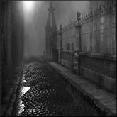gothic-city