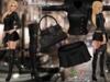 MESH Christina Black Outfit FashionNatic