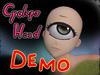 CyclopsHead DEMO