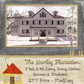 .Happy Homes. The Hartley Plantation