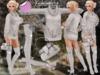 MESH Tabatha Outfit FashionNatic + Lolas Tango Applier (optional)