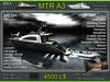 Mtr a3 image
