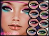 {C.C.M.} PartyGirl Eyeshadow