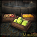 =Mirage= Market Boxes Set 1