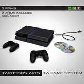 ::TA Game System - Copy