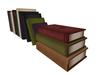 w slx promo librarybooks3