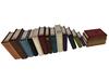 w slx promo librarybooks1