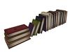 w slx promo librarybooks2