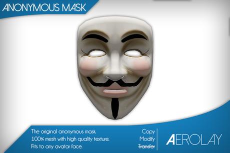 [Image: _Aerolay__-_Anonymous_Mask_%28Marketplac...1389289841]