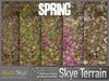 Skye spring terrain 2