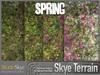 Skye spring terrain 3