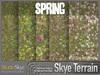 Skye spring terrain 4