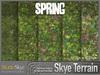 Skye spring terrain 5
